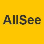 AllSee Sécurité