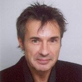 Alain Bouard