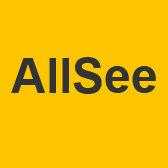 Entreprise référencée par AllSee Sécurité