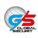 GLOBAL SECURIT