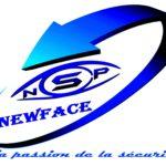 Newface Sécurité Privée NSP SAS