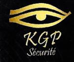 KGP SECURITE