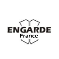 Gilets pare balles EnGarde France