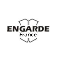 Gilets pare balles EnGarde France