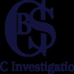 SBC INVESTIGATIONS